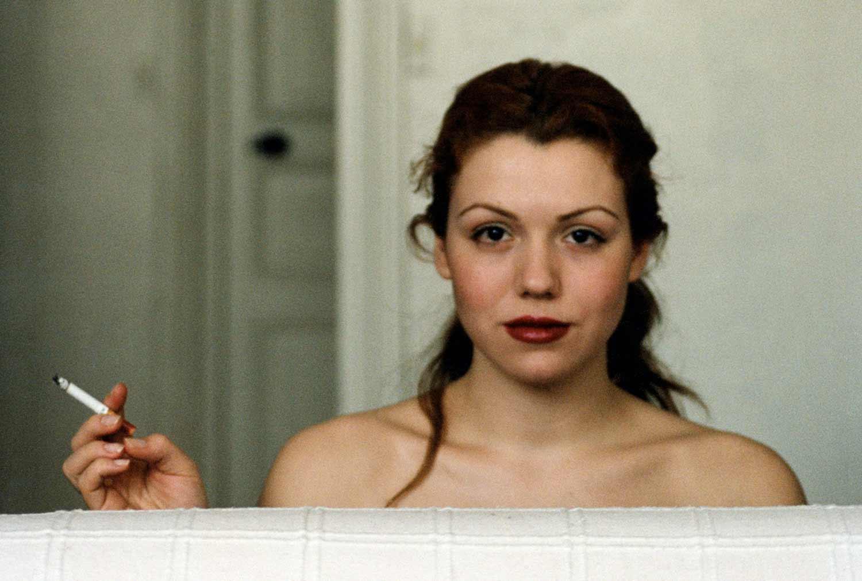 HOME_belgian_actress